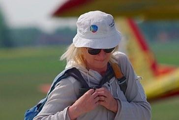Prieniškė Edita Skalskienė – Pasaulio čempionato prizininkė