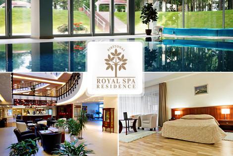 royal_spa