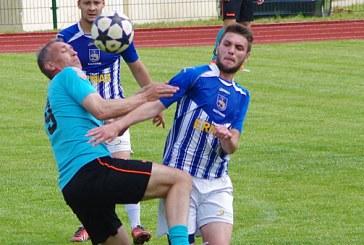 """Antroji iš eilės """"Birštono"""" futbolininkų pergalė AAFF pirmenybėse"""