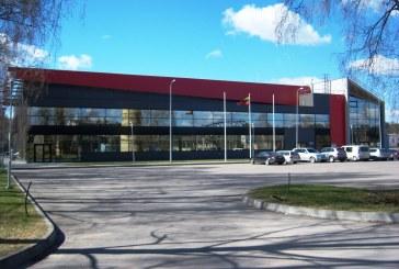 """Prienuose – šešių komandų tarptautinis krepšinio turnyras """"One Team 2015"""""""