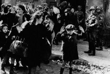 Lietuvos žydų genocido aukų dienai. Archyvinių dokumentų kalba apie holokaustą Prienų mieste (II). Nužudytųjų pavardės