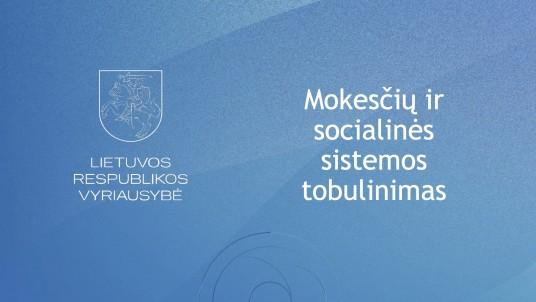 170803_Mokesciu_pakeitimai