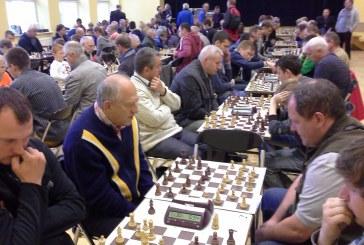 Birštone – tarptautinis šachmatų turnyras