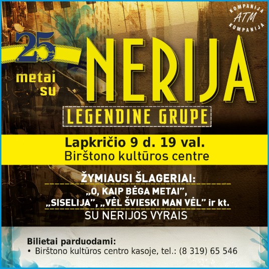 NERIJA-10X10-Birstonas