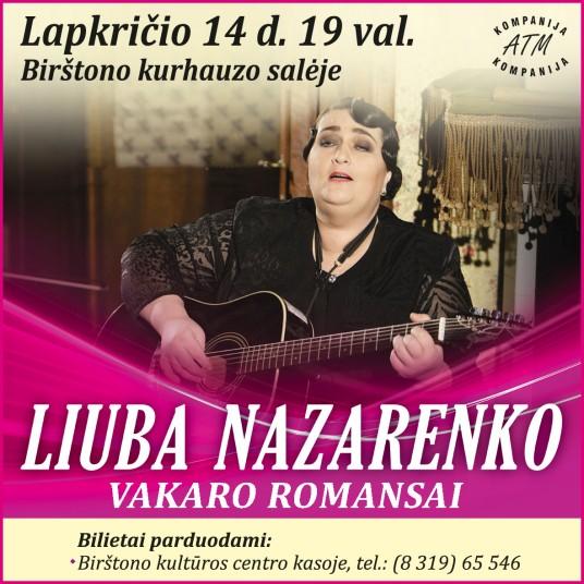 Nazarenko 10x10-Birstonas (1)