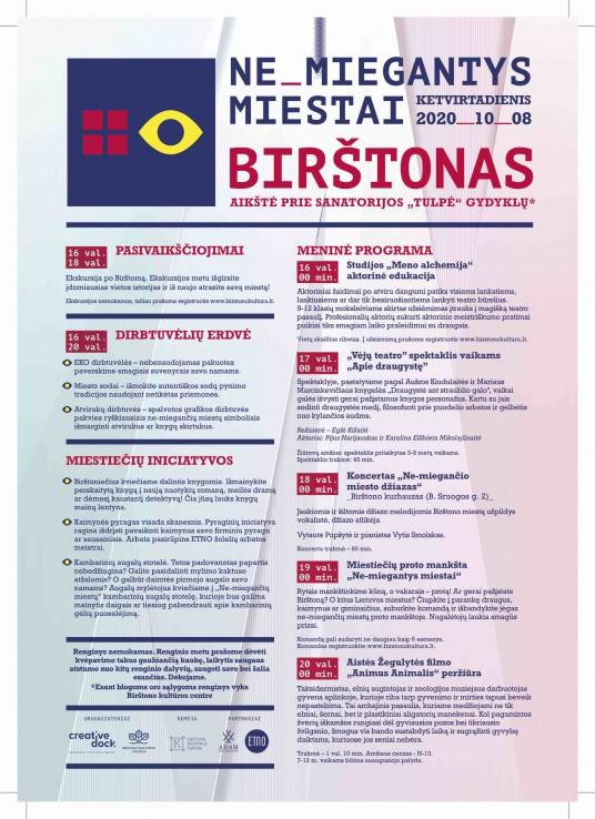 Nemiegantys miestai_BIRSTONAS_A3_5mm