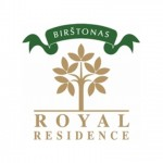 ROYAL_SPA_RESIDENCE