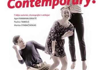 """Teatrų festivalio Alytuje bilietų nebeliko į """"Chaosą"""", kitus galima įsigyti specialioje """"Tegyvuoja komedija!"""" kasoje"""