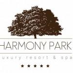 harmonypark_logo
