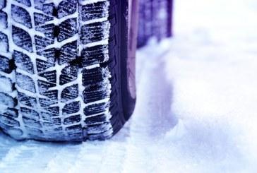 Trumpindama privalomąjį žieminių padangų naudojimo laikotarpį valstybė rizikuoja žmonių saugumu