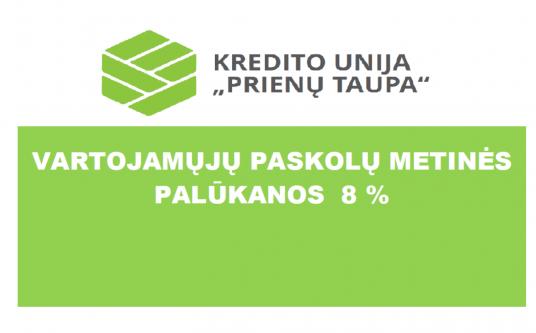 paskola 8888