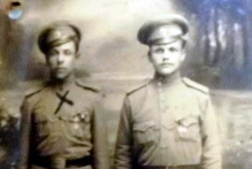 Lietuvos kariuomenei – 97-eri