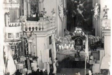 Kalėdų eglutės tradicija mūsų krašte (IV). Vaikystės Kalėdos