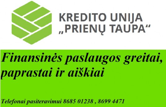LKU_reklama_180207