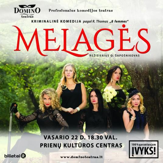 Melages-100x100-PRN