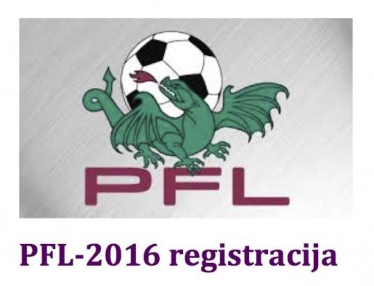 PFL_2016