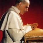 Popiezius Pijus XII