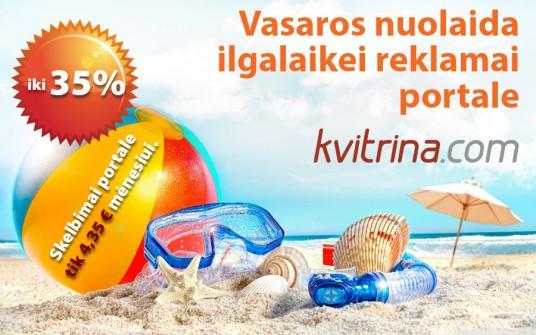 atostogos-reklama-35proc-web