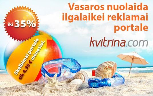 atostogos-reklama-35proc-web1-536x335