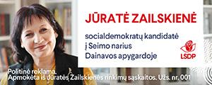baneriai_LSDP