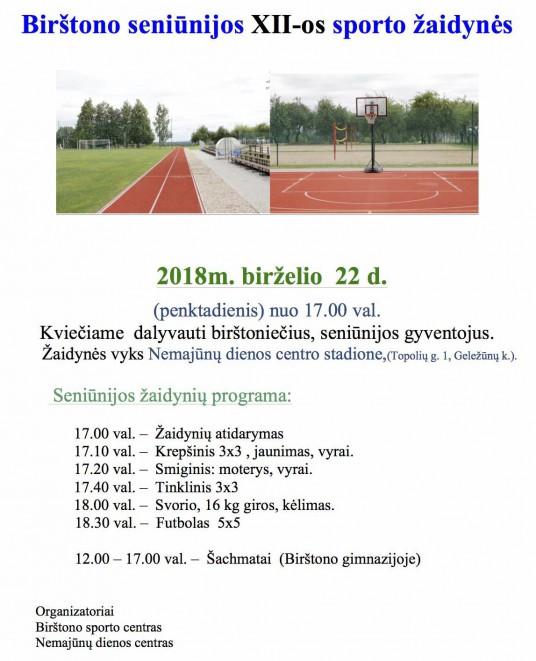 birstono_zaidynes
