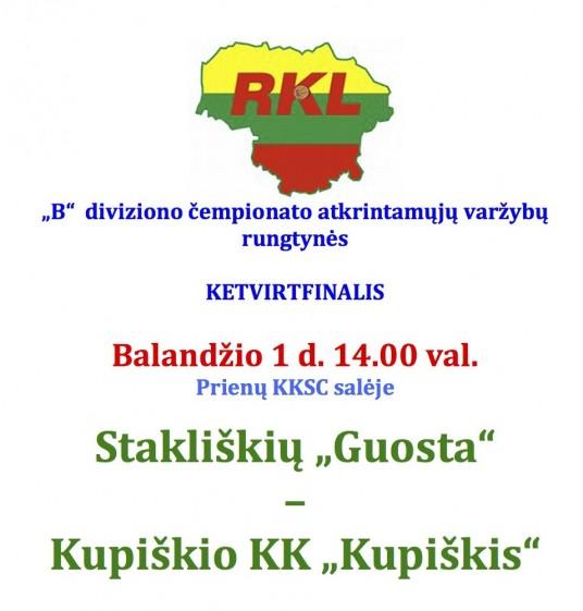 guosta_rkl_kupiskis
