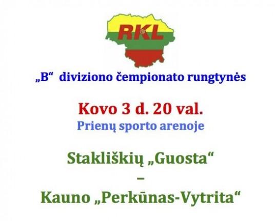 guosta_rkl_perkunas