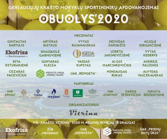 obuolys-2020-tentas-3000x2400-q-2