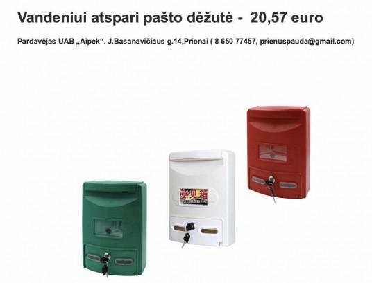 pasto_dezute-536x409