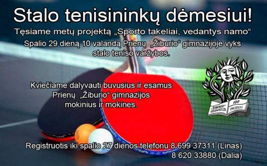 stalo-tenisas-2017