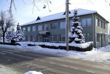 Vilniaus gatvėje mirtinai sužalotas 50-metis Prienų gyventojas