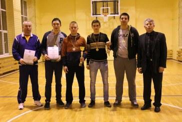Tradicinis krepšinio turnyras Jiezne