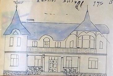 Birštono muziejaus 50-mečiui artėjant. Neįmintos girininko Antano Katelės gyvenimo ir veiklos paslaptys (I)