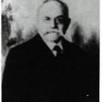 Juozas Brundza redag.