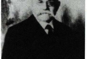 Vasario 16-osios priešaušris (II). Daktaro Juozo Brundzos gyvenimo ir veiklos bruožai XX amžiaus pirmuose dešimtmečiuose