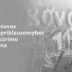 2021-K11-fb-virselis-2021-03-03