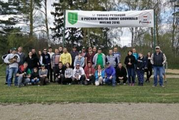 Iš turnyro Lenkijoje – su priziniu fondu ir gera nuotaika