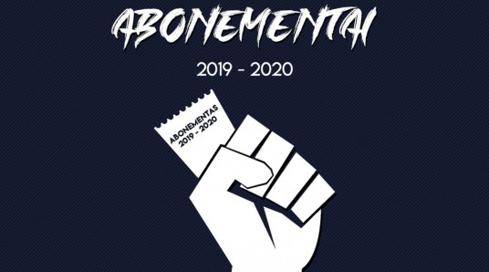 abonementai-2019-naujienai-1170x650