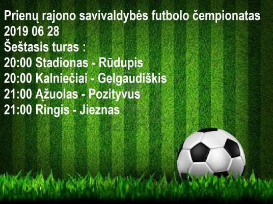 football-wallpapers-31082-9306248