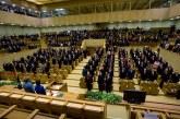 Aiškėja kandidatai, kovosiantys dėl vietos Seime Prienų – Birštono apygardoje