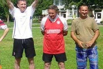 """Gintaro Pilikausko debiutas """"Birštono SC"""" komandoje – trys įvarčiai"""
