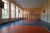 """Stakliškių gimnazija mokslo metus pasitinka atnaujintu """"rūbu"""""""