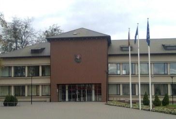 Prienų rajono savivaldybė 2016 metus pragyvens be Socialinių paslaugų plano