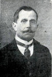 J.  Marciulionis,redag.