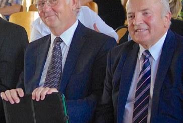 """""""Žiburio"""" gimnazijoje pirmieji kandidatų į Seimo narius debatai (Nuotraukos)"""