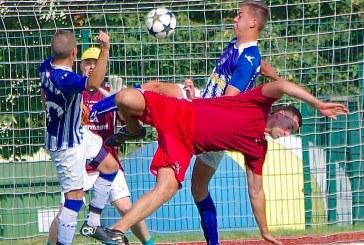 """PFL """"Birštonas"""" – """"Scapa -Stadionas"""""""