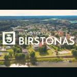 BIRSTONAS_2