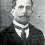 Jurgis  Marciulionis,redag.