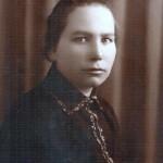 Mokytoja-Marija-Kaluzeviciute-redag