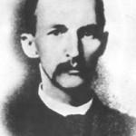 Rasytojas Jonas-Macys Kekstas(1867-1902)